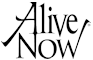 link to Alive Now website