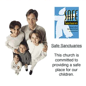 SafeSanctuaries
